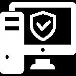 FairItKom Computer Sicherheit Icon