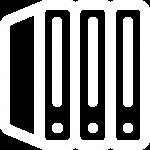 FairItKom NAS Systeme Icon
