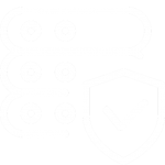 FairItKom Server Sicherheit Icon