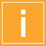 terra-Service-info