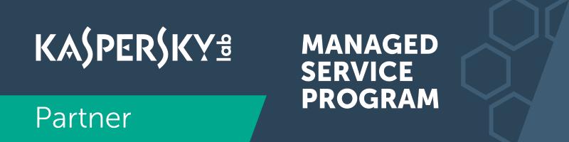 2477_MSP_Partner_logo