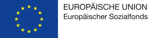 EU-Logomit_EU-und_ESF_Schriftzg_rechts-oben_neben_der_Fahne.3880171