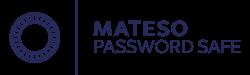 FairItKom-Partner-MATESO-2