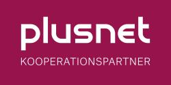 FairItKom-Partner-Plusnet