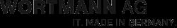 FairItKom-Partner-WORTMANN-AG