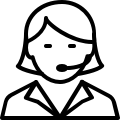 dispacher_icon.png