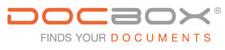 docbox-logo