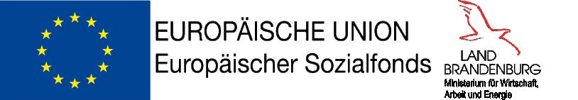 logos_esf_land_brandenburg