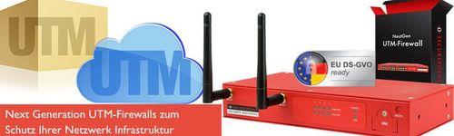 Unser It-Security-Bundle für Unternehmen