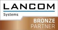 Bronze_Logo