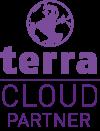 Logos - TERRA CLOUD Partner