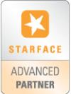 STARFACE_Advanced-Partner