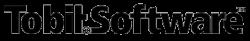 Tobit.Software-Logo